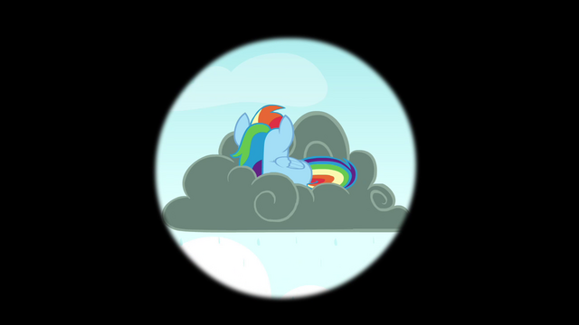 File:Rainbow seen on a thundercloud S4E21.png