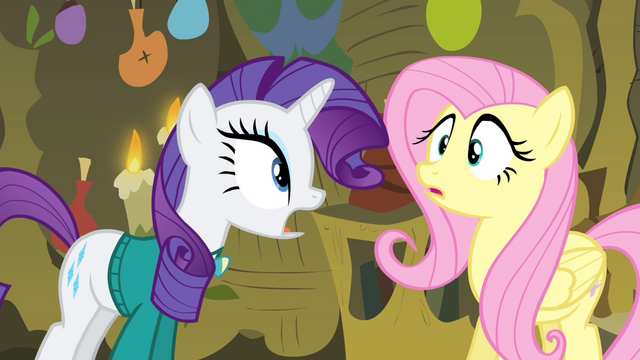 File:Rarity 'You must!' S4E14.png