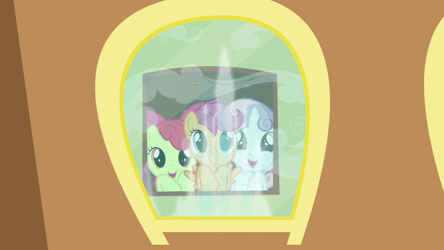File:Scootaloo so beautiful S3E11.png
