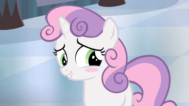 File:Sweetie Belle blushing S4E19.png