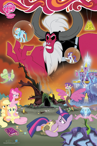 File:Twilight's Kingdom Enterplay poster.png