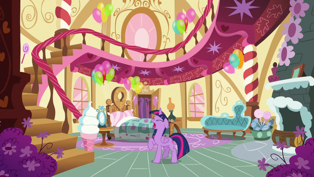 "File:Twilight ""Where are you?!"" S5E11.png"