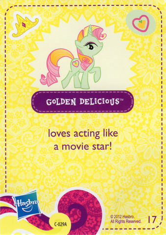 File:Wave 5 Golden Delicious collector card.jpg