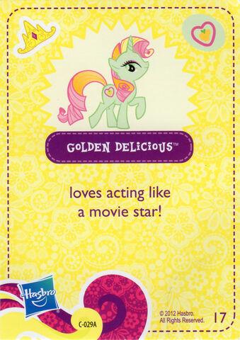 File:Wave 5 Golden Delicious collector card.jpg