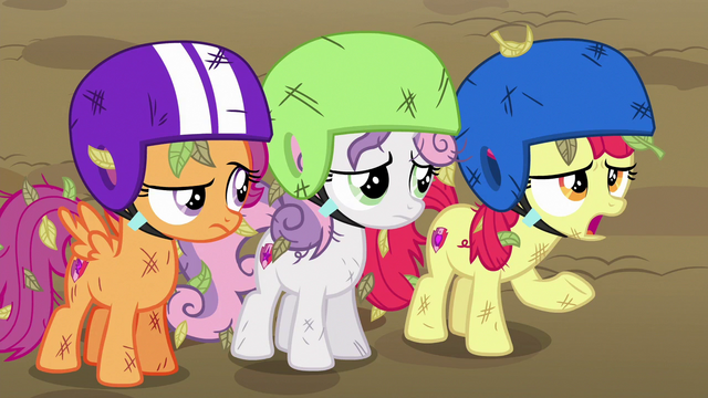 """File:Apple Bloom """"wanted your help to build our carts"""" S6E14.png"""
