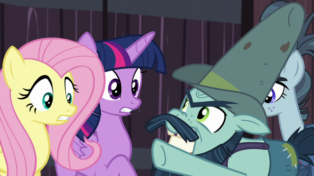 """File:Big Daddy McColt """"but it'll get old!"""" S5E23.png"""