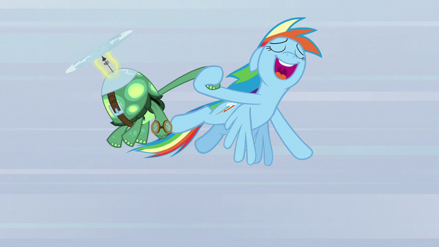 File:Rainbow flies while singing and holding Tank S5E5.png