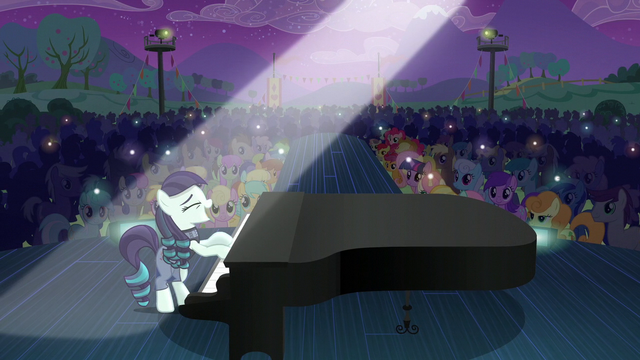 "File:Rara singing ""right before my eyes"" S5E24.png"