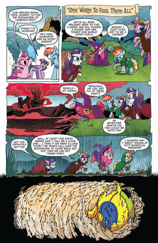 File:Comic issue 16 page 3.jpg