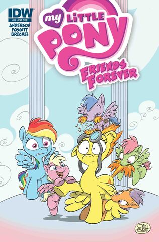 File:Friends Forever issue 11 sub cover.jpg