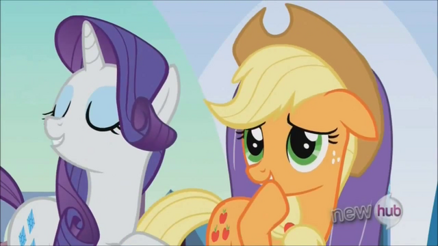 File:Rarity boasting over straw hat S3E2.png