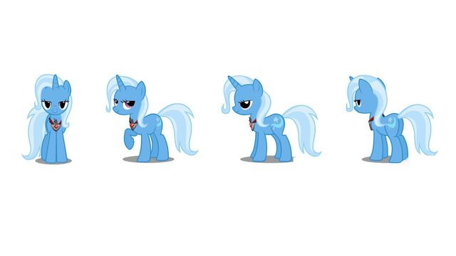 File:Trixie with Alicorn Amulet turnaround.jpg