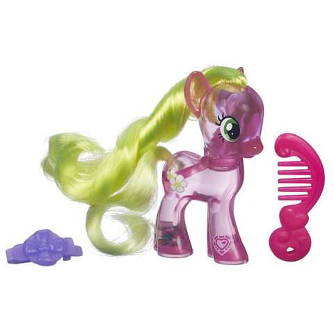 File:Explore Equestria Flower Wishes Water Cuties doll.jpg