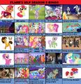 Thumbnail for version as of 21:32, May 19, 2015
