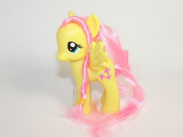 File:Fluttershy Playful Ponies toy G4.jpg