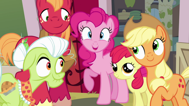 File:Pinkie Pie excited agreement S4E09.png