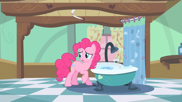 File:Pinkie Pie where are they S2E13.png
