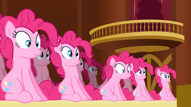 File:Pinkies in a row S3E3.png
