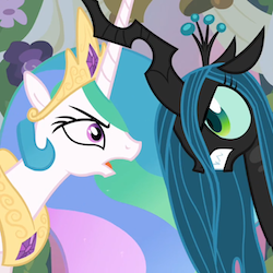 File:Quiz mlp3.png