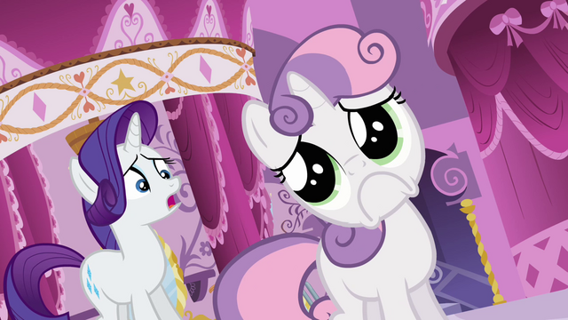 File:Sweetie Belle sad S3E6.png