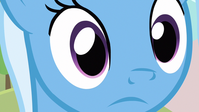 File:Trixie wide eyed cuteness S3E5.png