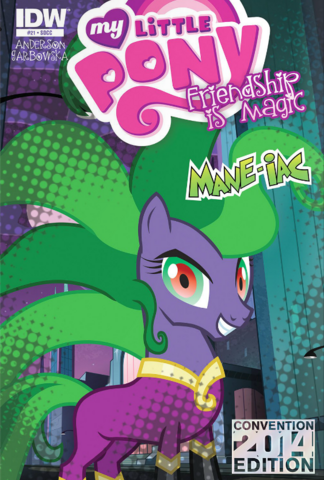 File:Comic issue 21 Comic-Con 2014 cover.png