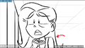 "EG3 animatic - Fluttershy ""you mean leave us?"".png"