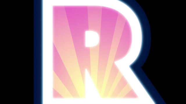 "File:Rainbow Rocks opening sequence ""R"" 1 EG2.png"