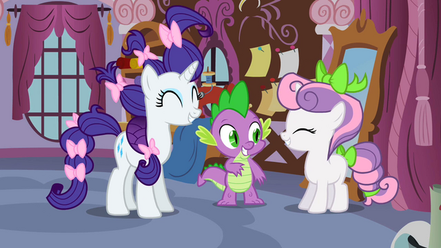 File:Spike Smile S2E5.png