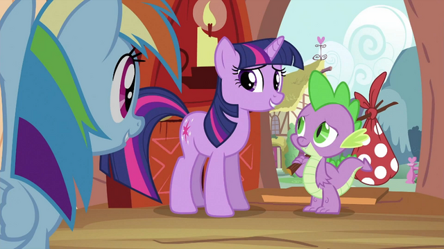 File:Spike about to go S2E21.png