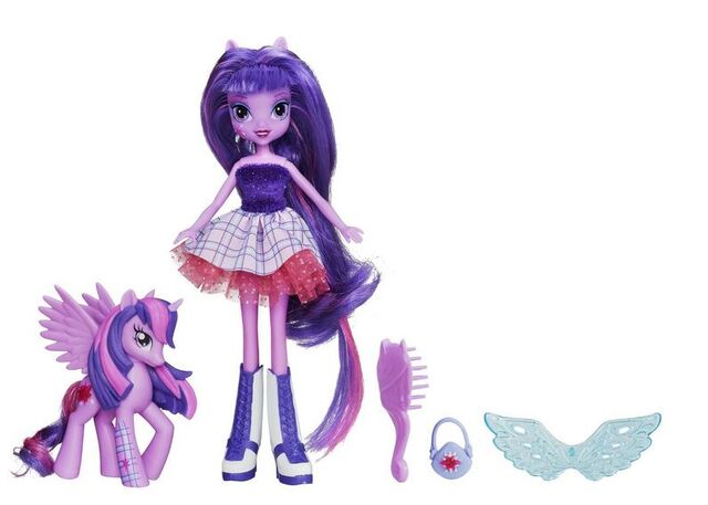 File:Twilight Sparkle EG doll and pony.jpg