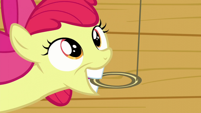 File:Apple Bloom pulls a map S6E4.png