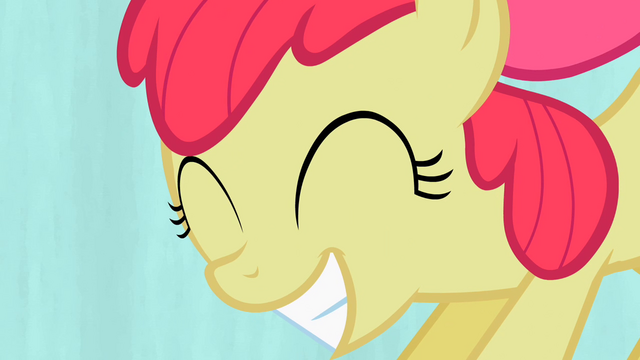 File:Apple Bloom smiling S2E06.png
