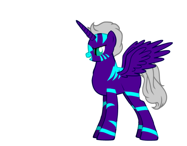 File:FANMADE Kinrah PonyCreator.png