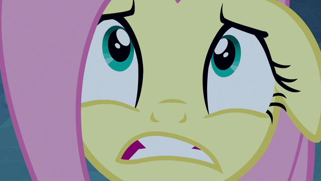 File:Fluttershy looking very scared S6E15.png