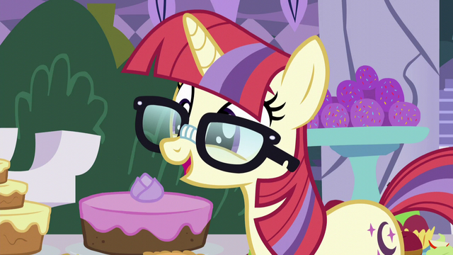 File:Moon Dancer asks if Twilight is coming S5E12.png
