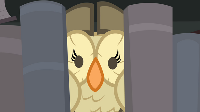 File:Owlowiscious in the library shelf S4E23.png