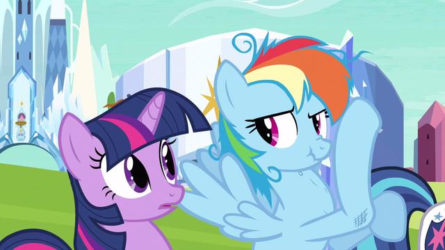 File:Twilight whoa that face! S3E12.png