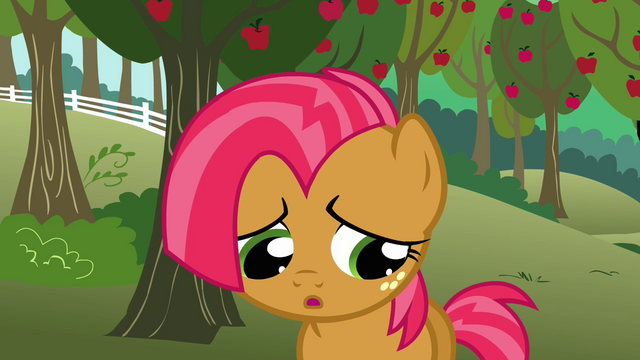 File:Babs apologizes to the CMC S3E04.png