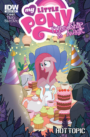 File:Comic issue 28 Hot Topic cover.png