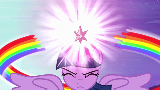 File:Element of magic powering up S4E01.png