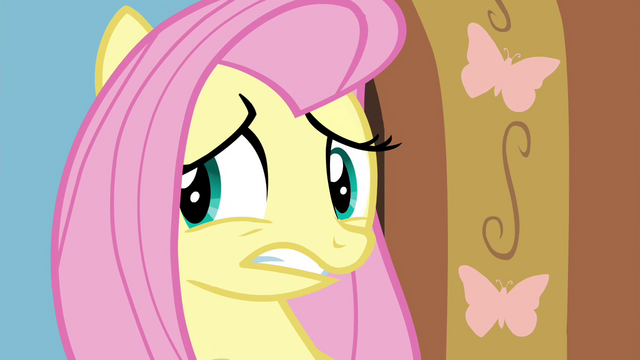 File:Fluttershy worried about Seabreeze S4E16.png
