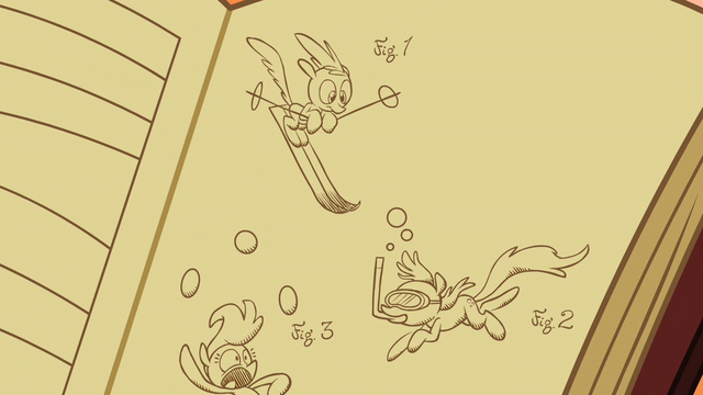 File:Perplexing Pony Plagues - Cutie Pox fig. 1+2 S02E06.png