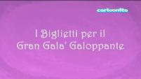 S1E3 Title - Italian