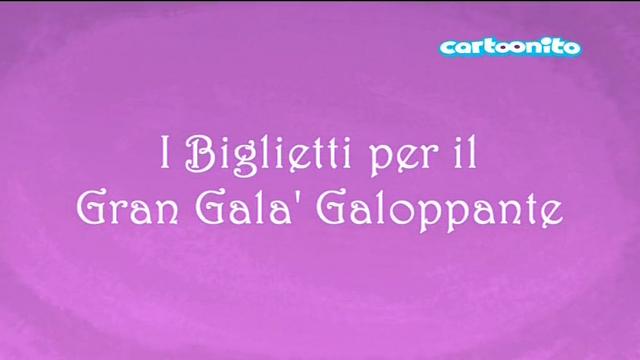 File:S1E3 Title - Italian.png