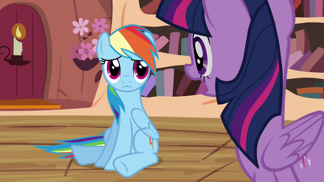 "File:Twilight ""And so breakfast-related!"" S4E21.png"
