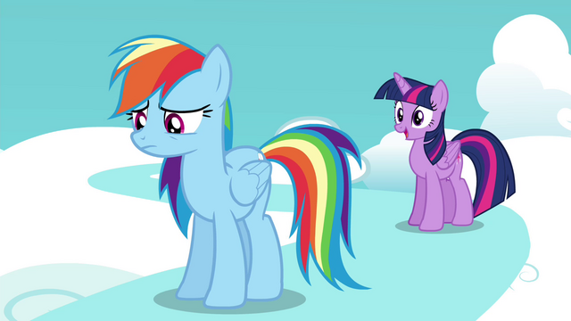 "File:Twilight ""what do you remember about that flight?"" S4E21.png"