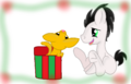 Thumbnail for version as of 15:48, December 30, 2013