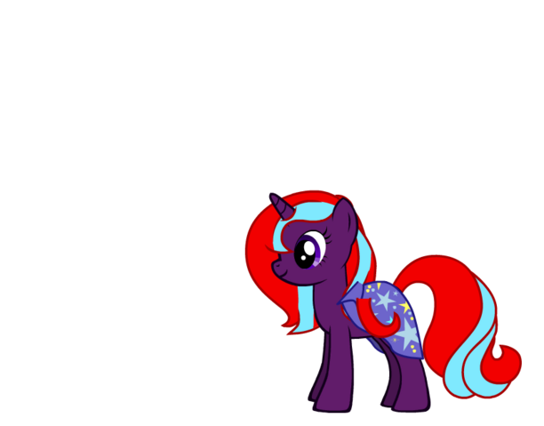 File:FANMADE TwilightPerry's original pony.png