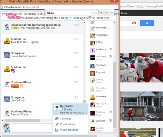 File:Hurricane fabian humberto battle in chat.png